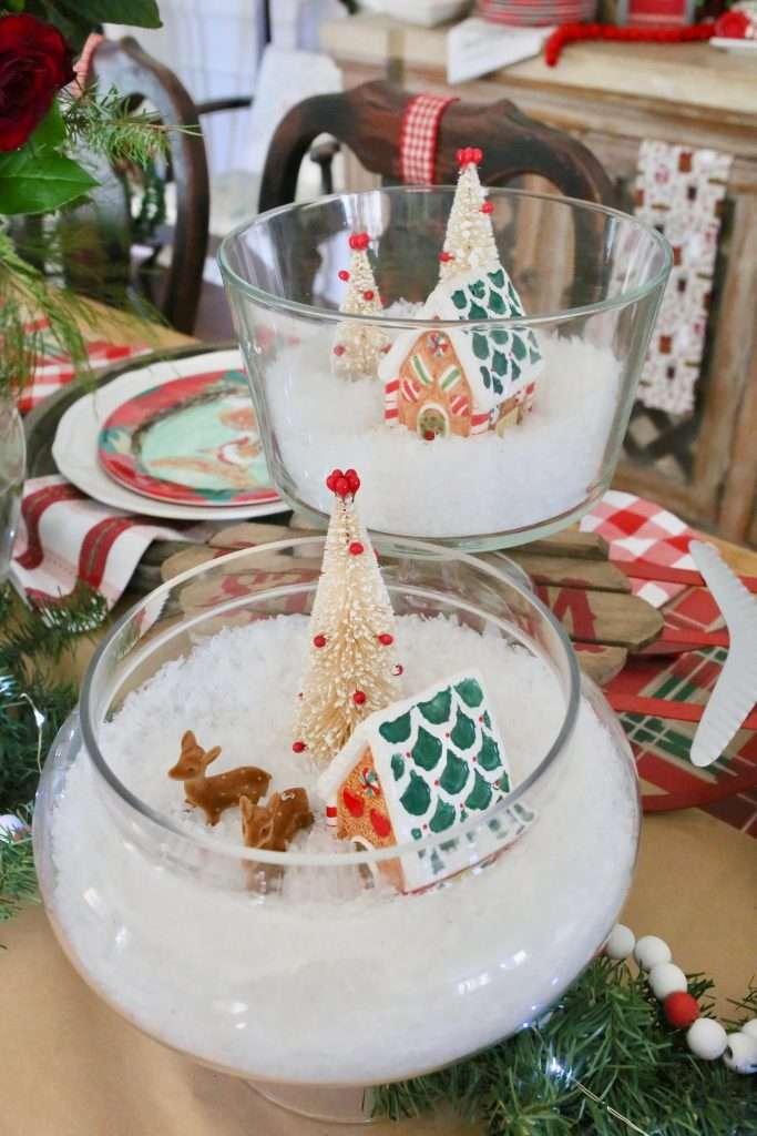 christmas diy craft