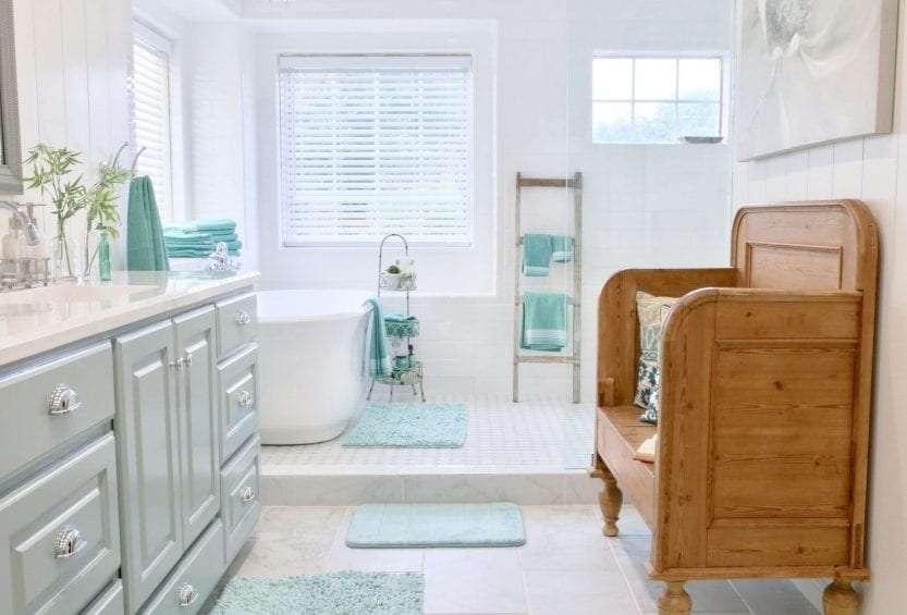 Bathroom Storage Ideas For Small Spaces Cutertudor